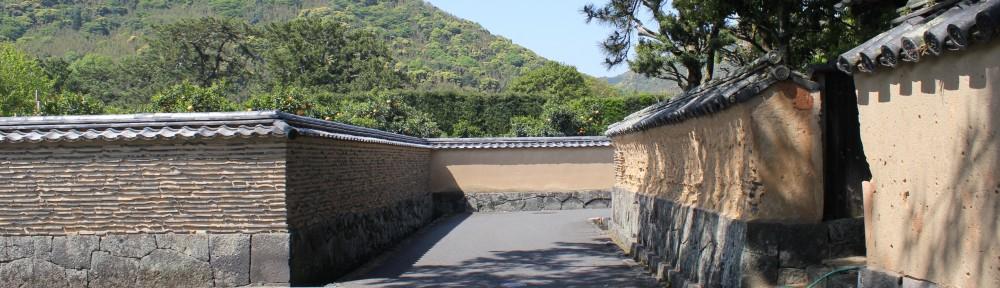 L'architecture japonaise
